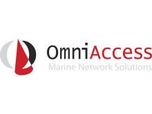 Story image - Marlink - OminAccess logo