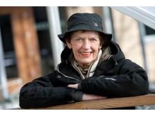 Ing-Marie Odegren