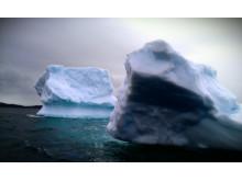 Arktis: Ryssland och USA betonar samarbete
