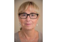 Lotta Sterky, Biträdande Generalsekreterare