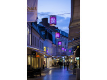 Kullagatan_6_low