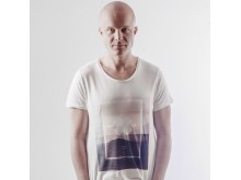Christoffer Wisslaren Collin porträtt