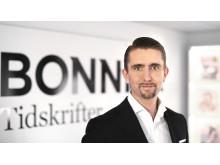 Andreas Sandin