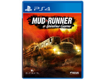 Spintires_MudRunner_Pack2D_PS4_norating