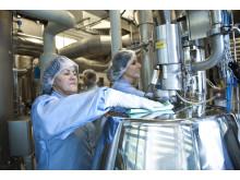 Elite Miljø glider naturligt ind i Coors danske Cleaning-division