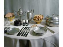 Dukade bord_Foto Mats Landin 1800-2