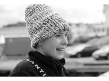Delia Ní Chíobháin Enqvist