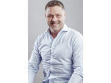 Niklas Malmros Sigma Technology Solutions