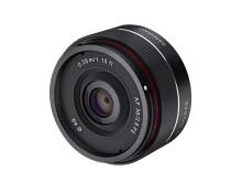 3-35mm_lens