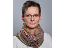 Lottie Routh-Brissle (MP)