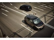 BMW i3 ja BMWi3s saavat uudet akut, kuva 7