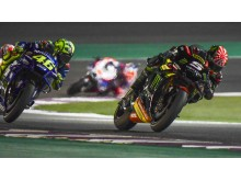 2018031901_009xx_MotoGP_rd01_ザルコ選手_4000