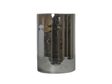 639-173si VASE/CANDLE HOLDER ELECTRIC