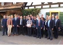 Absolventenfeier_Azubis_Oberfranken_2017_Newsroom