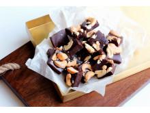 Vegansk-chokladkola