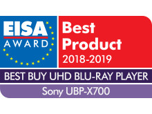 EISA best buy