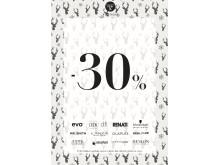 Julekampanje_30%_A4