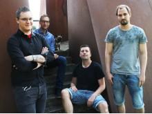 JE Software ett av företagen på Krinova som nyanställer