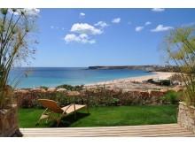 Martinhal Resort - Algarve - Portugal