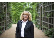 Lena Vikström_ vd_ Gunnebo slott-0042