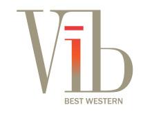 Vib logotyp
