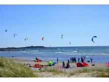 Surfparadiset Halland