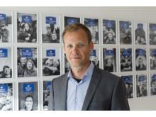 Pressbild Anders Fredriksson