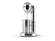 van Damme Drink-Mixer 10028320