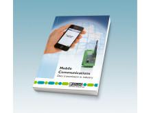 Maskine-til-maskine kommunikation: Mobil radiomanual giver praktiske tips