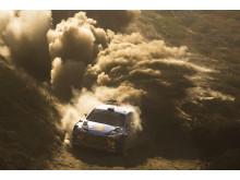 Hyundai_Motorsport_Rally_Sardegna_1