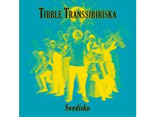 Swedisko-Vinyl-front-500x500