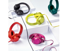Sony_h.ear on_Colours
