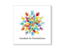 Handbok för planetskötare