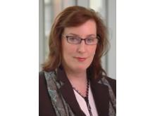 Autorin beim Pax et Bonum Verlag Berlin