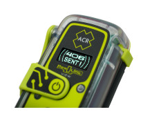 Hi-res image - ACR Electronics - The new ACR Electronics ResQLink View Personal Locator Beacon (PLB)