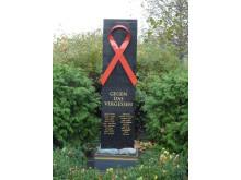 Welt-AIDS-Tag 2013