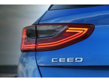 Kia Ceed 5d_Blue