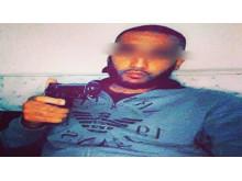 Shafi Mohammed Saleem