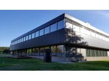 UiO Sophus Bugges hus Månedens bygg juni 2017