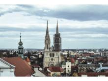 Alphaddicted_Zagreb_von Sony_4