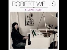 Robert Wells konvolut Silent Rain