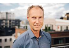 Arne Ivar Sletnes