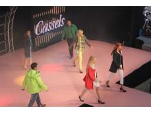 Spring Fashion Show 2012