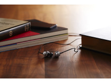 Panasonic RP-HJX5 Headphones