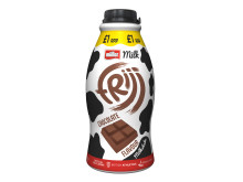 FRijj Chocolate
