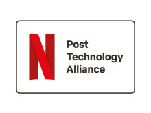 Netflix_Post_Technology_Alliance