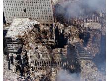 911- The longest war