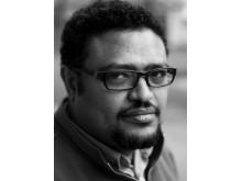 Fängslade författares dag: Mezgebu Hailu Habtewold