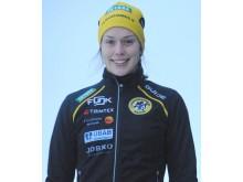 Emilie Cedervärn