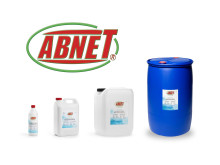 ABNET Professional